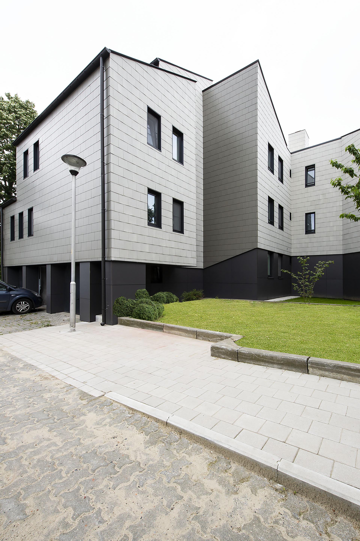 Wallaysplein Wevelgem
