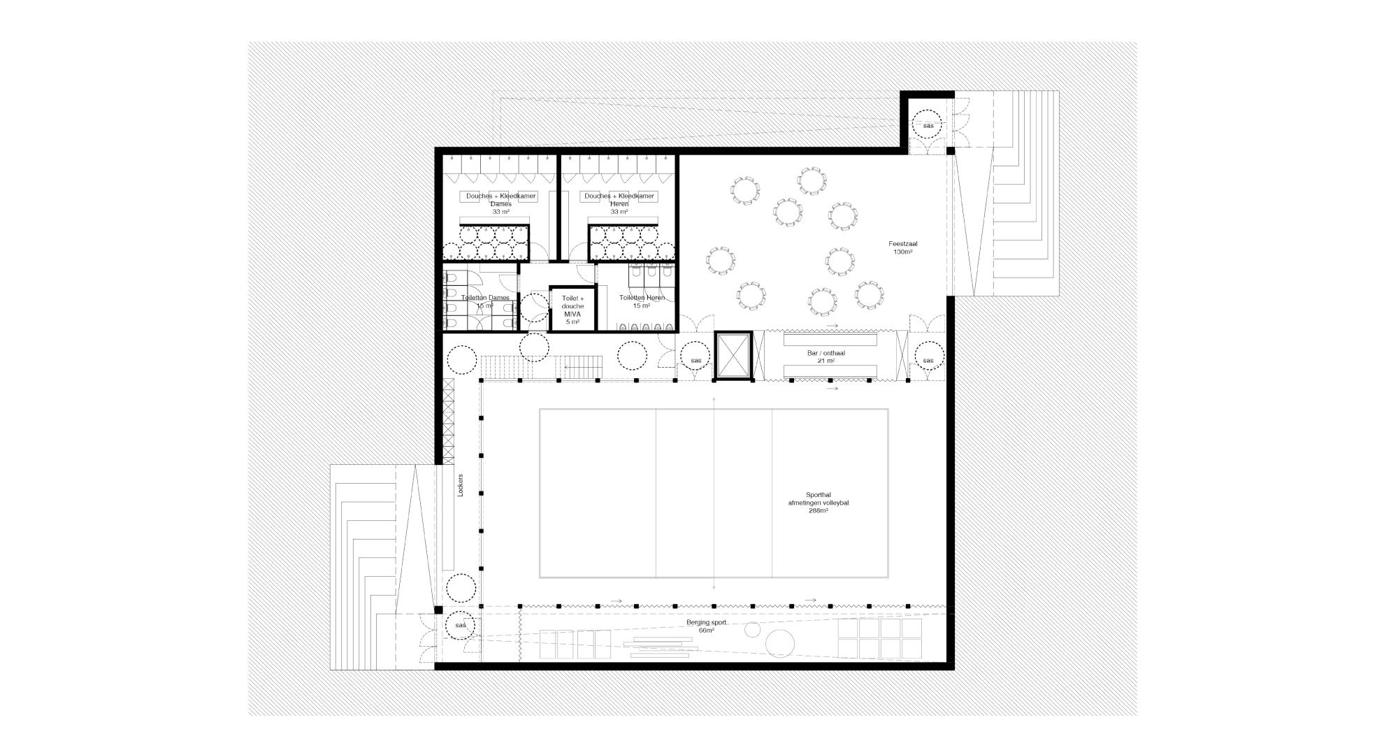 avdk-architecten